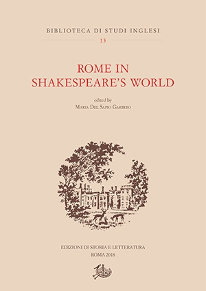 Rome in Shakespeare's World