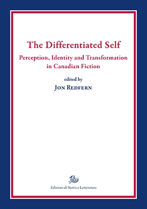 The Differentiated Self (PDF)