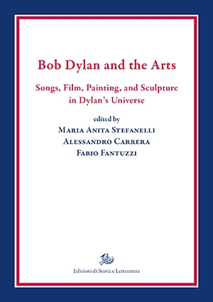 Bob Dylan and the Arts