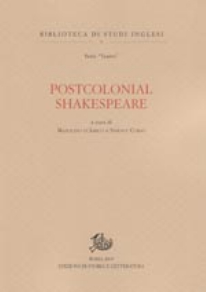 Postcolonial Shakespeare