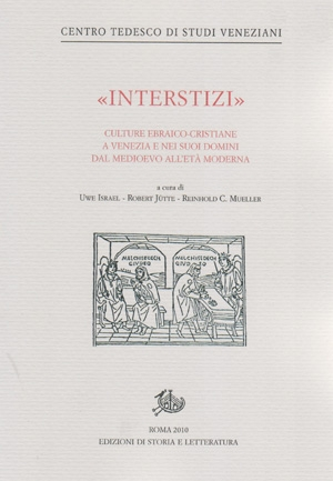 «Interstizi»