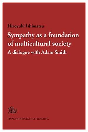 Sympathy as a foundation of multicultural society