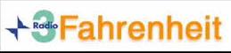 Intervista del 25 Aprile su Fahrenheit a Simone Neri Serneri
