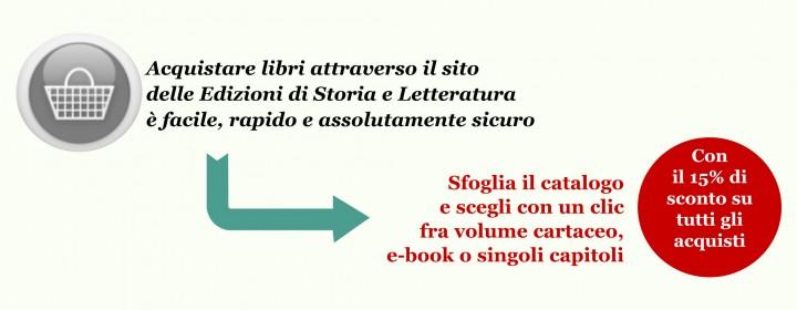Slide-04-acquisto1