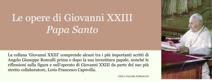 slide_08_Giovanni XXIII